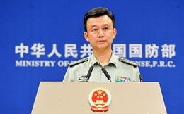Trung Quốc tuyên bố không rút khỏi Doklam, quân đội đặt trong tình trạng cảnh giác cao