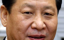 Cựu đại sứ Mỹ: Chủ tịch Tập Cận Bình rất không ưa lãnh đạo Kim Jong Un