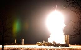 Hé lộ bí mật sự thành công của hệ thống tên lửa S-400