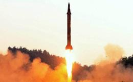 Chuyên gia quân sự nghi ngờ Nhật không đủ năng lực bắn hạ tên lửa Triều Tiên