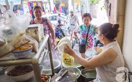 Có một tiệm mì vằn thắn gia truyền 3 đời, ăn là nghiện, không thử là thiệt ở Hà Nội, bạn đã biết chưa?