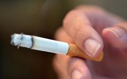 """""""Sát thủ thầm lặng"""" gây tổn thương gan ngay cả khi bạn không hút thuốc lá"""