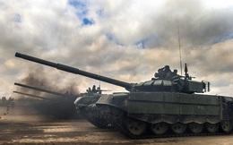 """Các nước Đông Nam Á """"bỗng biến mất"""" trong danh sách Top nhập khẩu vũ khí Nga"""