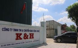 Thu hồi đất quốc phòng cho thuê ở sân bay Đà Nẵng