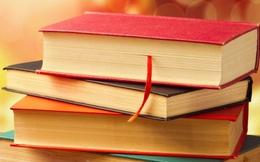 Bạn là người ham đọc? Thử sức để mang 1.000 cuốn sách hay về cho quê hương!