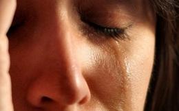 Tìm ra cách sản xuất điện năng từ... nước mắt?