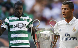 "Real Madrid: ""Ông trùm"" Ronaldo muốn mua thêm SAO nào?"