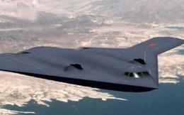 Trung Quốc học Mỹ xây căn cứ Guam cho máy bay ném bom H-20: Điều gì xảy ra?