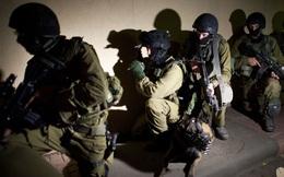 NÓNG: Liban bắt 3 điệp viên Mossad đặc biệt tinh nhuệ của Israel