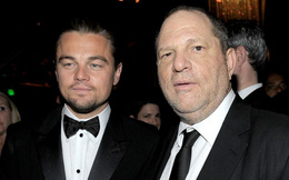 Không chỉ phái nữ, cựu Tổng thống Obama và loạt sao nam cũng lên án nhà sản xuất phim quấy rối tình dục