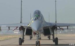 """Trung Quốc triển khai lữ đoàn """"Su-30MK2 nhái"""" đầu tiên ở đâu?"""