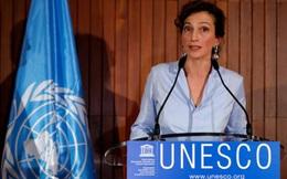 Cựu Bộ trưởng Văn hoá Pháp sẽ là tân Tổng giám đốc UNESCO