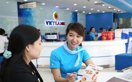 VietBank miễn nhiệm Tổng giám đốc