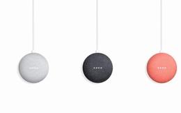 Đây là cách trưởng ban thiết kế của Google tạo ra một thiết bị đơn giản, hòa vào môi trường như con tắc kè hoa