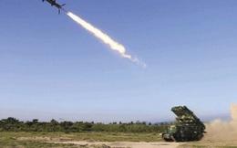 Chuyên gia khẳng định Triều Tiên đủ sức đánh chìm tàu sân bay Mỹ