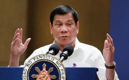 Mỹ lo ngại Nga- Philippines xích gần nhau trong hợp tác quốc phòng