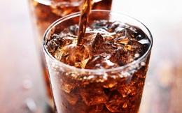 Chỉ cần uống 1 lon soda, bạn có biết điều gì sẽ xảy ra?