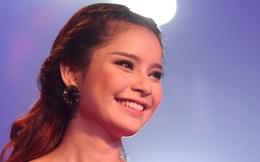 Đừng tưởng bạn đã biết: Chuẩn vẻ đẹp phụ nữ Campuchia hiện nay - sexy hay cổ điển?