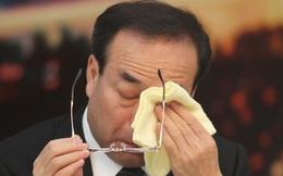 TQ chính thức cáo buộc cựu Bí thư thành ủy Trùng Khánh bành trướng dã tâm, mưu đồ chính trị