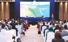 Xu hướng bảo hộ sẽ không ảnh hưởng đến APEC
