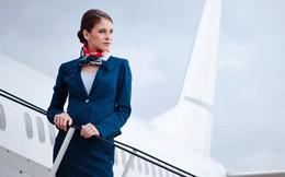Những quy định ngặt nghèo của Delta Airlines: Tuyển tiếp viên hàng không còn khó hơn vào Đại học Harvard!
