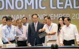 Thứ trưởng Bùi Thanh Sơn: TPP hướng tới hội nghị bộ trưởng và hội nghị cấp cao tại APEC