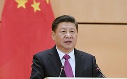 Chủ tịch Tập Cận Bình thăm Việt Nam: Gia tăng tin cậy chính trị Việt-Trung