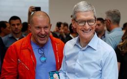 """Tim Cook khẳng định iPhone X không đắt, """"nhịn uống cà phê mỗi ngày là mua được chứ có gì đâu?"""""""