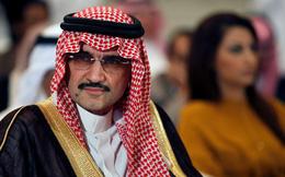 Đằng sau vụ thanh trừng lớn tại Ả Rập Saudi