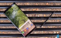 Những điện thoại tốt nhất thay thế iPhone X