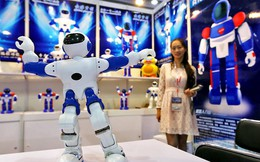 Tham vọng đánh bại công nghệ Mỹ của người Trung Quốc