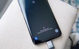 Ai cũng nghĩ sạc pin kiểu này hại smartphone nhưng tất cả đã nhầm