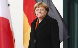 Khủng hoảng chính trị tại Đức: Mọi kịch bản đều bất trắc