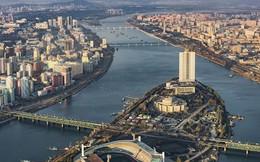 Phái đoàn nghị sỹ độc lập Nga thăm Triều Tiên trao đổi về hạt nhân