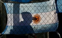 Hải quân Argentina tiết lộ tình trạng tàu ngầm mất tích nghi phát nổ