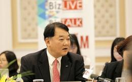 Đến năm 2020 sẽ có 50 doanh nghiệp Việt trực tiếp cung ứng cho Samsung