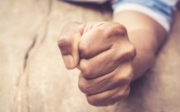 Người hay tức giận có thể dễ mắc 8 loại bệnh nguy hiểm