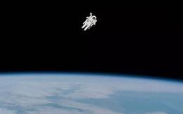Các nhà khoa học phát hiện ra những loài vi khuẩn tìm thấy tại Trạm Vũ trụ Quốc tế có thể chính là sinh vật ngoài hành tinh