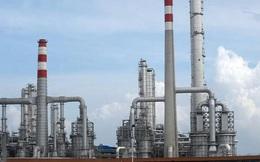 Trung Quốc từ chối cắt nguồn cung dầu mỏ cho Triều Tiên