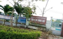 Điều tra nghi vấn Phó Chánh văn phòng Huyện ủy ở Bạc Liêu tự tử