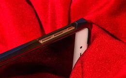 Đây là chiếc case iPhone đắt hơn cả iPhone X bản cao cấp nhất