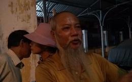 Hành khách trên chuyến tàu lật thảm khốc ở Huế: 'Được đưa ra ngoài tôi mới biết mình còn sống'