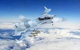 """Mỹ tìm kiếm phương án thay thế máy bay cường kích """"Lợn lòi"""" A-10 Warthog"""
