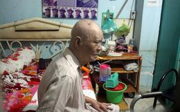 Con gái nhạc sĩ Nguyễn Văn Tý lên tiếng về việc bỏ rơi cha