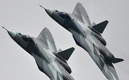 Máy bay PAK FA có khả năng tàng hình là nhờ những yếu tố nào?