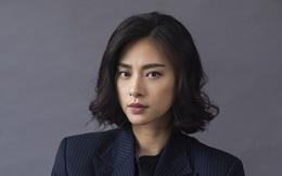 """Ngô Thanh Vân nói gì về về vai diễn trong bom tấn """"Starwars""""?"""