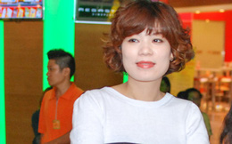 Trường Cao đẳng Văn hóa Nghệ thuật Hà Nội lên tiếng về lời tố cáo của vợ Xuân Bắc