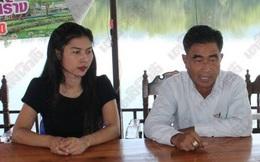 """Chính trị gia Thái Lan lộ dàn hậu cung """"khủng"""" với 120 bà vợ và 28 đứa con khiến dư luận choáng váng"""
