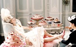 """Không phải ngoại tình, đây mới là """"scandal"""" chấn động nhất của hoàng hậu phóng túng nhất lịch sử Pháp"""