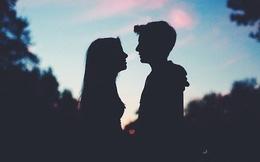 Chàng trai khiến dân mạng dậy sóng vì câu hỏi: 'Tình yêu 7 năm và tình yêu sét đánh - không biết chọn bên nào'